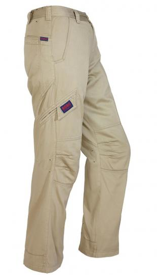 Light weight 8080 cargo trouser